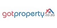 Got Property