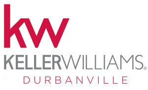 Real Estate Agent Durbanville