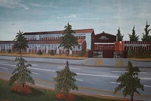Schools in Durbanville