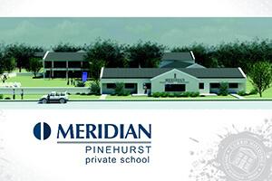 School in Pinehurst