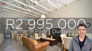House in Valmary park St Baxter for sale