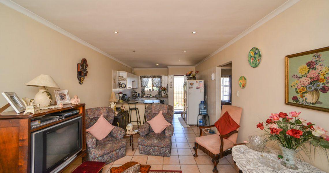 Durbanville Site-16