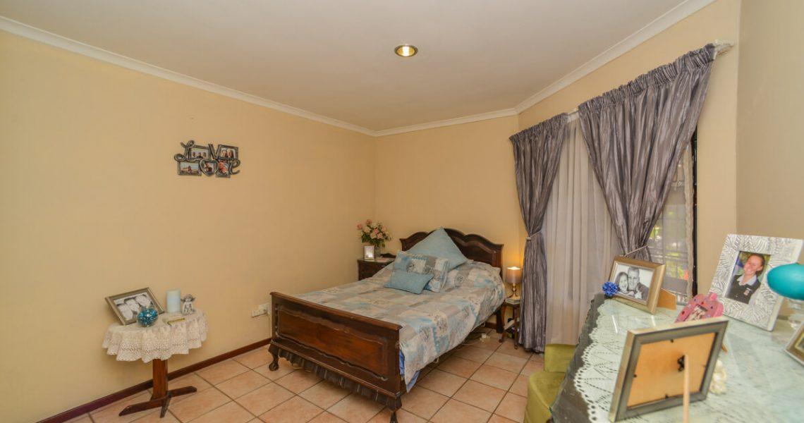 Durbanville Site-9