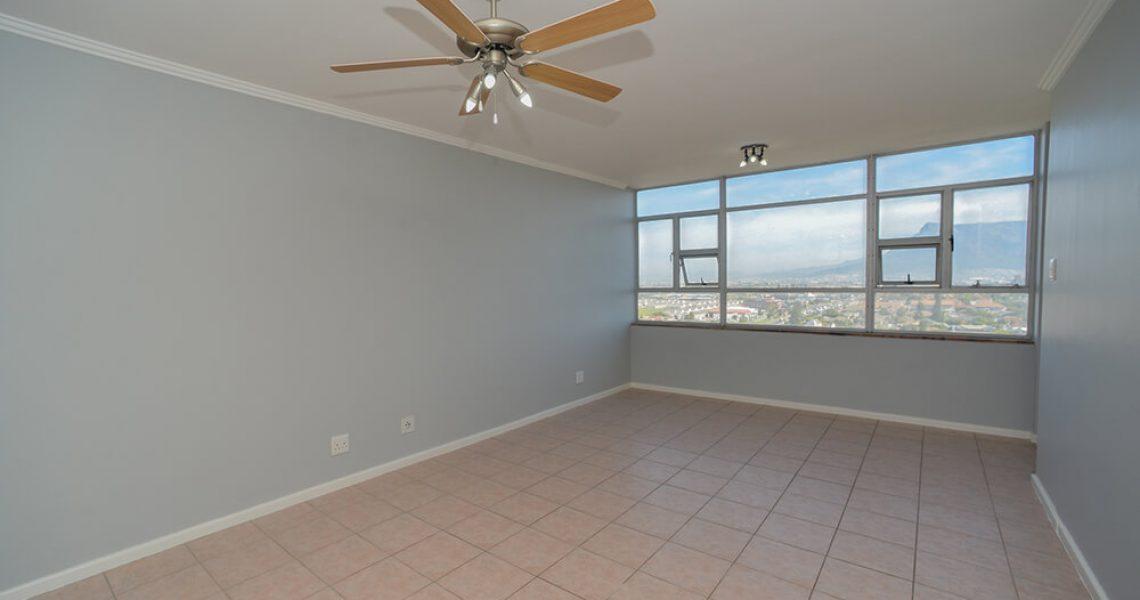 Milnerton Apartment1
