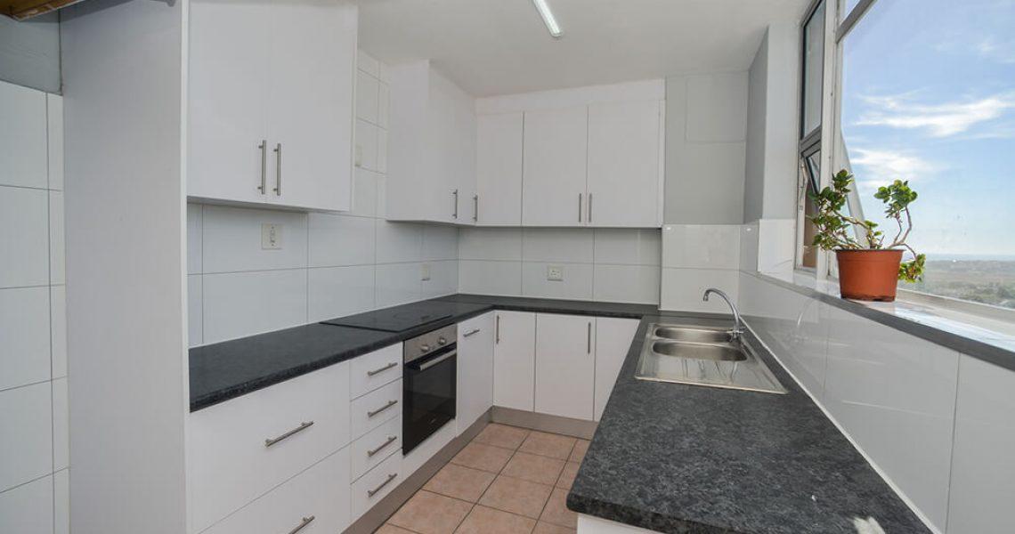 Milnerton Apartment11