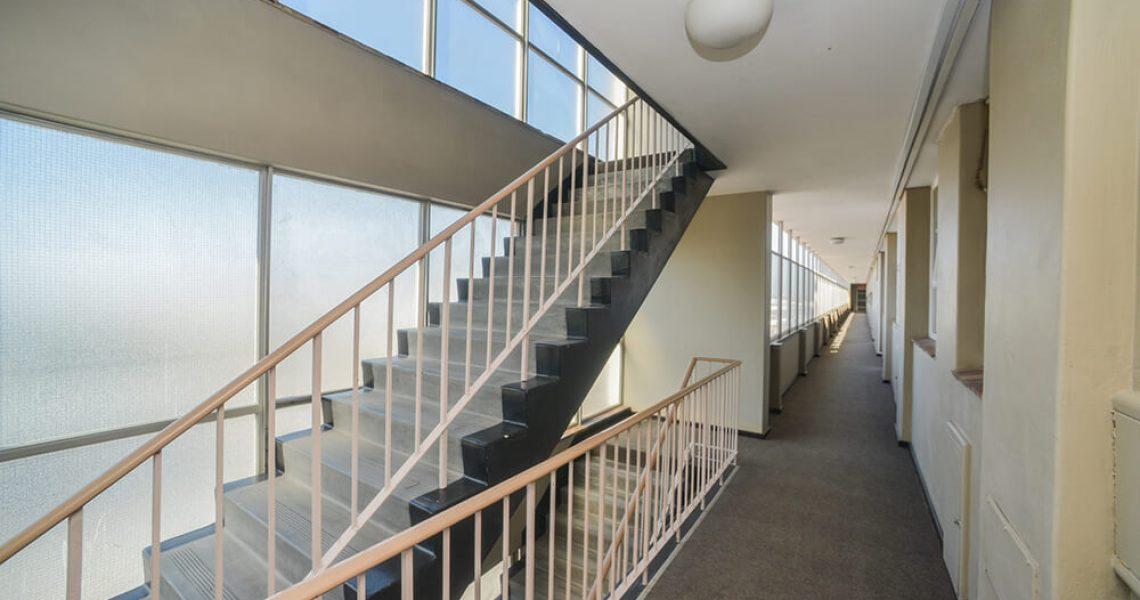 Milnerton Apartment14