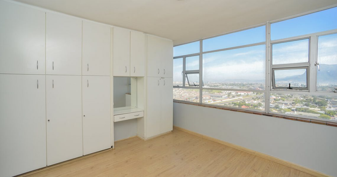 Milnerton Apartment3