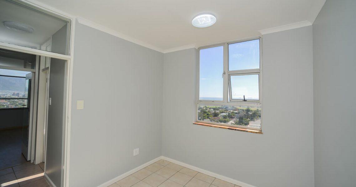 Milnerton Apartment8
